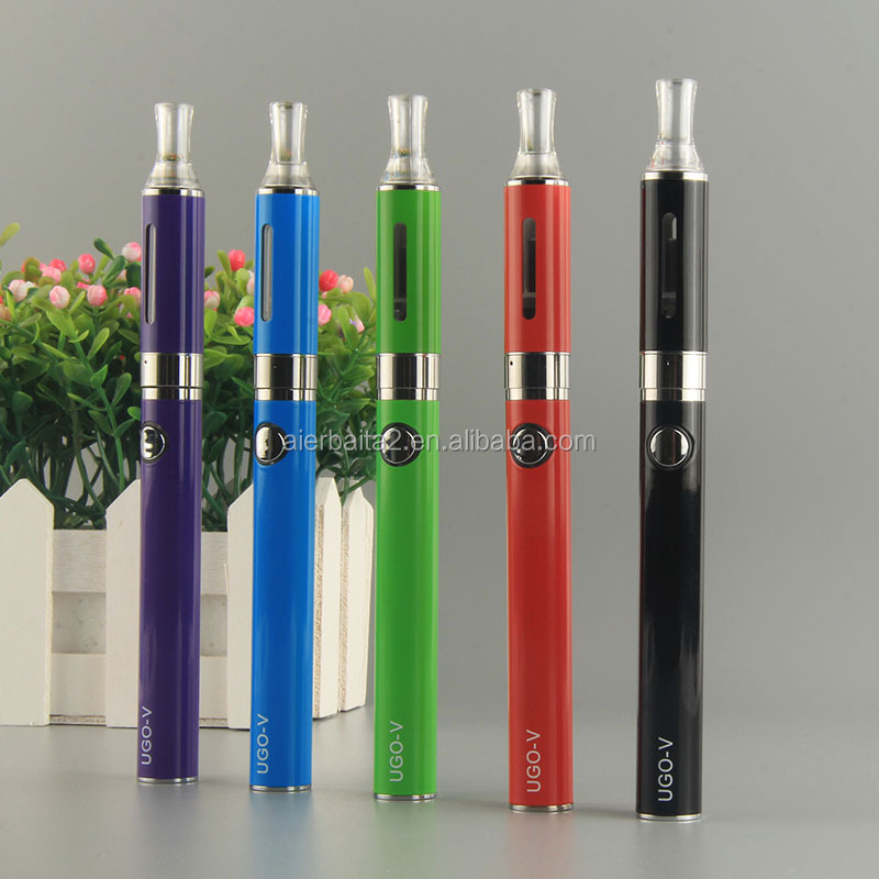 Best price evod mt3 vaporizer with ego / 510 thread mt3 battery blister kits e-cigarette , super quality accept PayPal