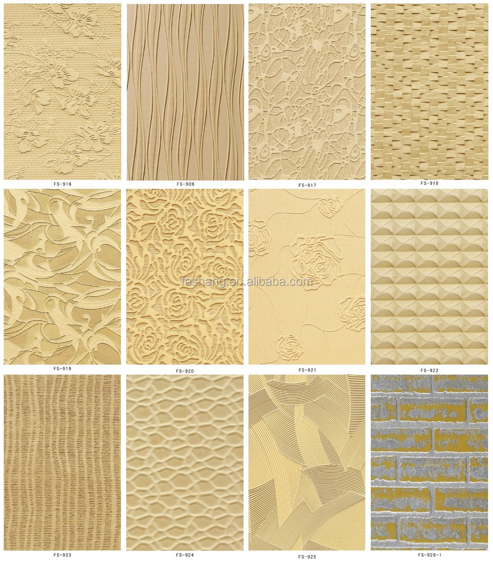 Standard Size 1220*2440mm 3d Brick Wall Mdf Board 3d Decoration ...