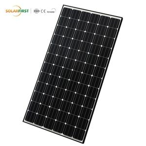 China 750w solar panel wholesale 🇨🇳 - Alibaba