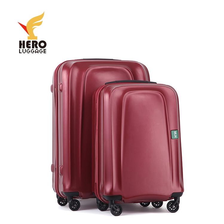 Best Lightweight Suitcase, Best Lightweight Suitcase Suppliers and ...