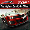 Body Kit For 10-15 Chevrolet Camaro DP Wide Style Auto Parts Bumper
