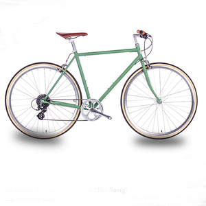 used bicycles for sale europe girls colorful city bike kingbike fixie road  bicycles for sale
