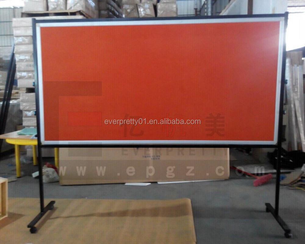 Glass Doors With Lock Bulletin Board Pin Board Buy Glass Doors Bulletin Boardpin Board Glass Doorsbulletin Board With Lock Product On Alibaba