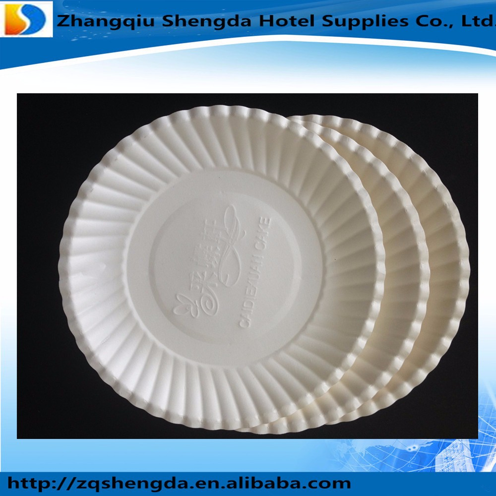 Disposable Paper Plate With Doily Disposable Paper Plate With Doily Suppliers and Manufacturers at Alibaba.com & Disposable Paper Plate With Doily Disposable Paper Plate With Doily ...