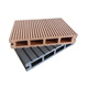 Eurythmic Comely WPC marine deck flooring