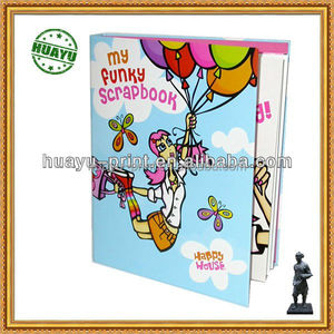 tamil story books,Best childrens book printing,children story book printing