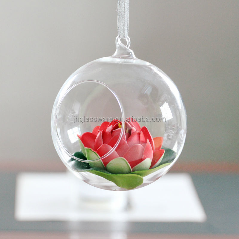 vases boules pas cher hoze home. Black Bedroom Furniture Sets. Home Design Ideas