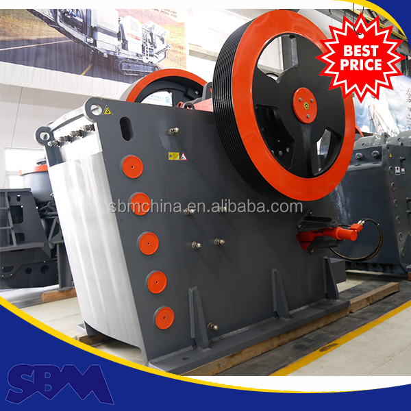 Building material machinery coal crushing machinery for mining investors
