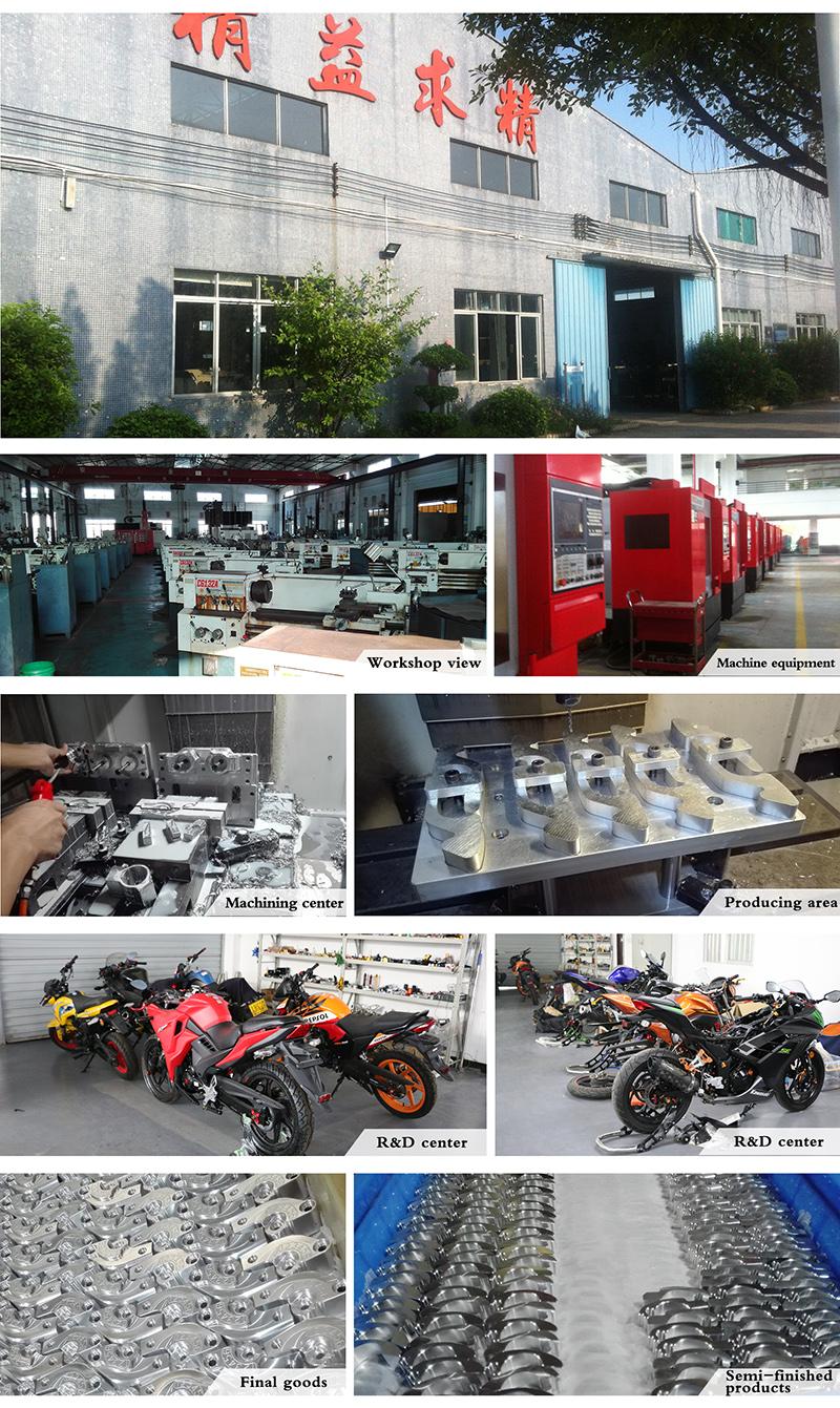 "Байк мотоцикл части 1-1/8 ""красный бар крепления Райзер адаптер для Honda CR/crf/XR 80 100 125 250 450 500 650"
