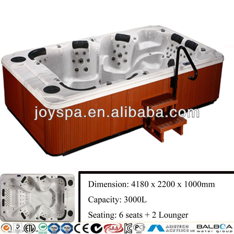 Special Finance 2012 New Arrivel CEHot Tub Control Panel