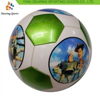 MAIN PRODUCT attractive style football soccer balls wholesale