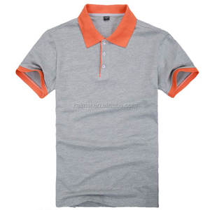Man polo t-shirts, Custom polo t shirt/t shirt polo,OEM embroidery polo shirts