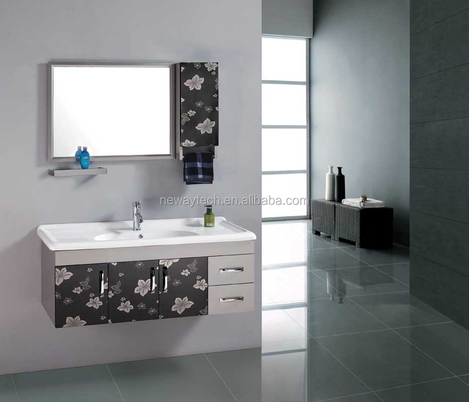 Bathroom Cabinets Lowes. Cheap Wallmounted Lowes Bathroom Vanity Cabinets Wallmounted Lowes With ...