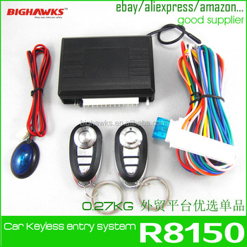 Universal car keyless entry system keyless entry_350x350 universal car keyless entry system,keyless entry door lock  at alyssarenee.co