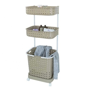 3 Tier Laundry Basket Supplieranufacturers At Alibaba