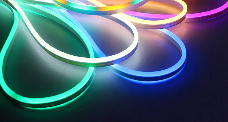 New Style Glass Neon Tube Replacement Led Neon Flex Tube Light - Buy Neon  Flex Light,Led Neon Flex Light,Led Neon Tubing Product on Alibaba com