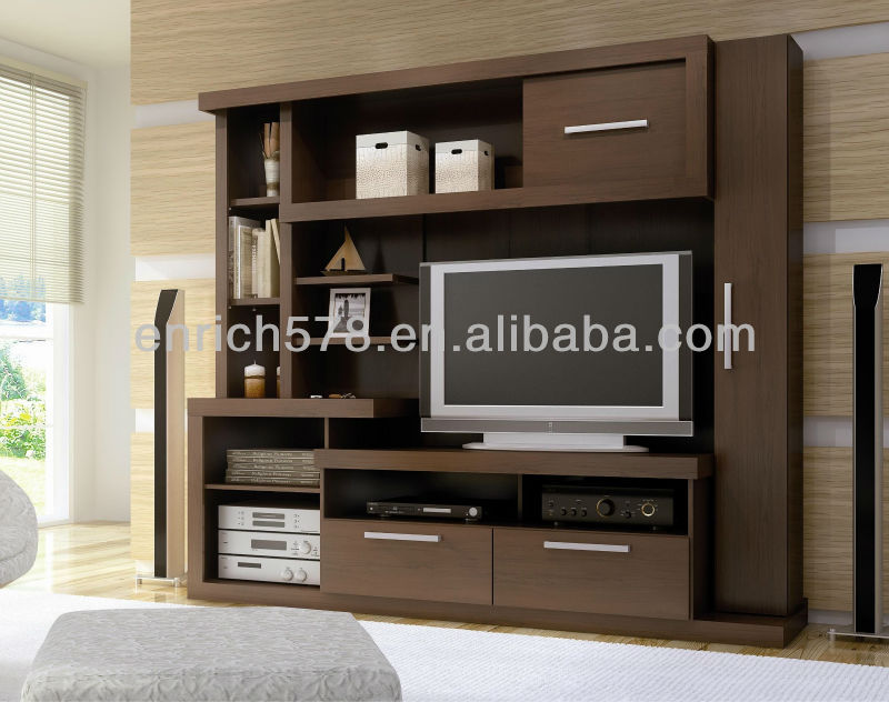 tv cabinet - Wall Mounted Tv Cabinet