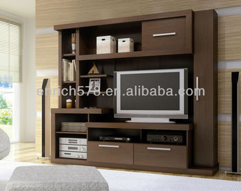 Wall Mounted Tv Cabinet Design View Wall Mounted Tv Cabinet With Wall Mount  Tv Cabinet.