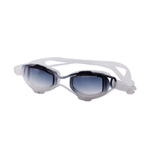 Reanson G450 swim goggles with power