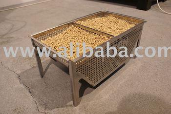 pellet basket hp 515 buy pellet basket product on. Black Bedroom Furniture Sets. Home Design Ideas