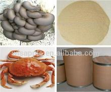 Keep Fresh Chitosan, Keep Fresh Chitosan Suppliers and