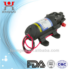 DC Mini Sprayer Pump Diaphragm Pump DP001 series