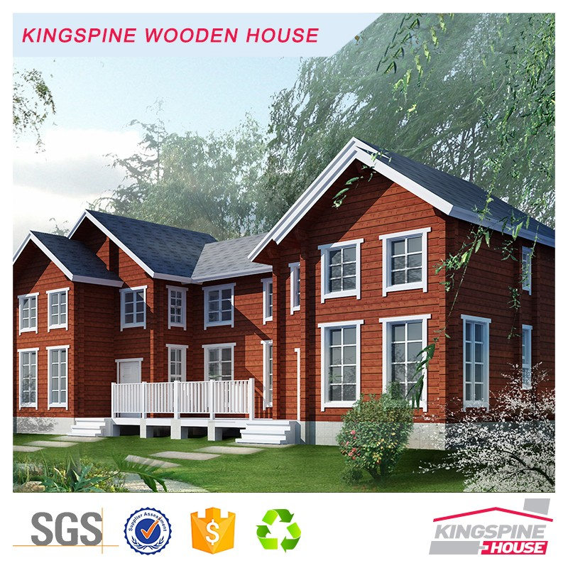 China Wooden House Supplier Kingspine Wooden House Kpl 036 Buy Wood House Brazilcabinwooden Cabin Product On Alibabacom