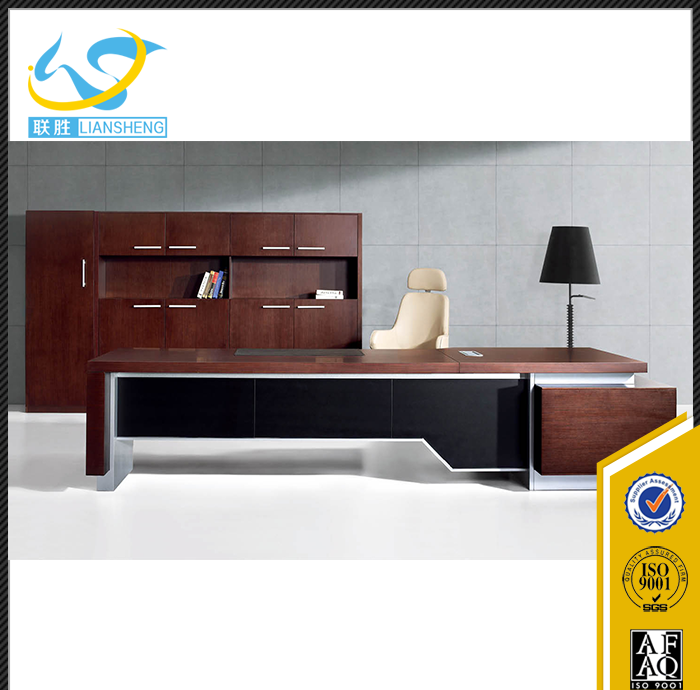 nuevo modelo ltimos diseos de mesa de oficina especificaciones ceo escritorio de oficina escritorio ejecutivo