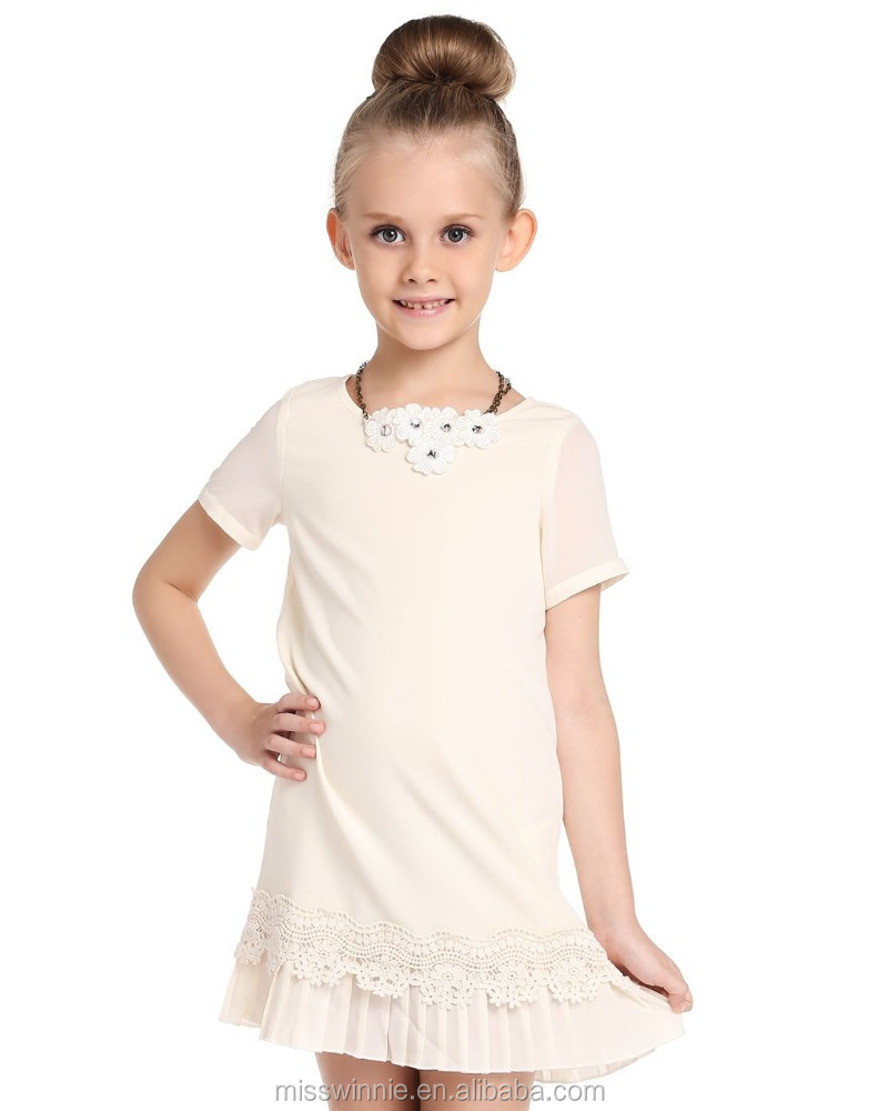Shop kids clothes with wholesale cheap discount price and fast delivery, and find more kids trendy clothing & bulk childrens clothing online with drop shipping. search 1.