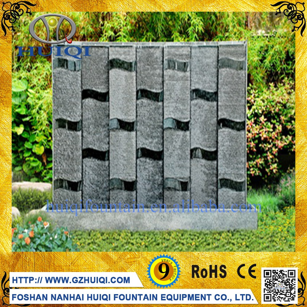 Portable Waterfall, Portable Waterfall Suppliers And Manufacturers At  Alibaba.com
