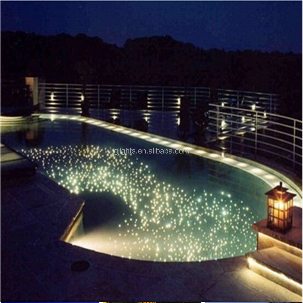 Swimming Pool Fiber Optic Lighting Swimming Pool Fiber Optic Lighting Suppliers and Manufacturers at Alibaba.com & Swimming Pool Fiber Optic Lighting Swimming Pool Fiber Optic ... azcodes.com