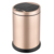 6L multi-color environmentally friendly and innovative infrared smart trash can