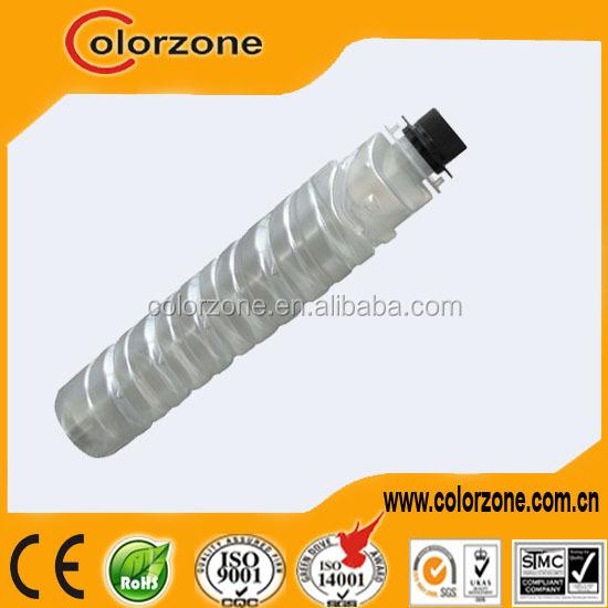 China Ricoh Compatible Cartridge, China Ricoh Compatible