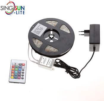 Really dimmable led strip lighting congratulate