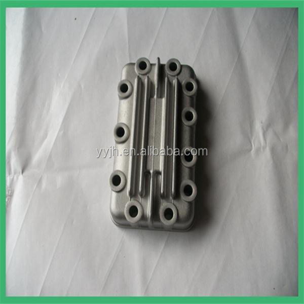 Alibaba China bock compressor cylinder head gasket manufacturers/aluminum cylinder head repair/cylinder head reconditioning