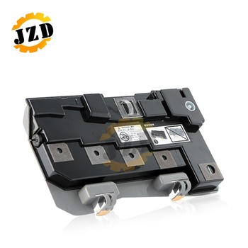 Compatible Xerox DocuCentre-IV C2260 C2263 C2265 Waste Toner Bottle CWAA0777 Waster Box