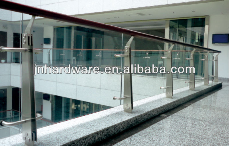 Balcony Stainless Steel Railing Design Balcony Stainless Steel