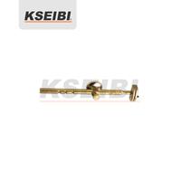 Circle Cutting Glass Cutter,Glass Knife-KSIBI