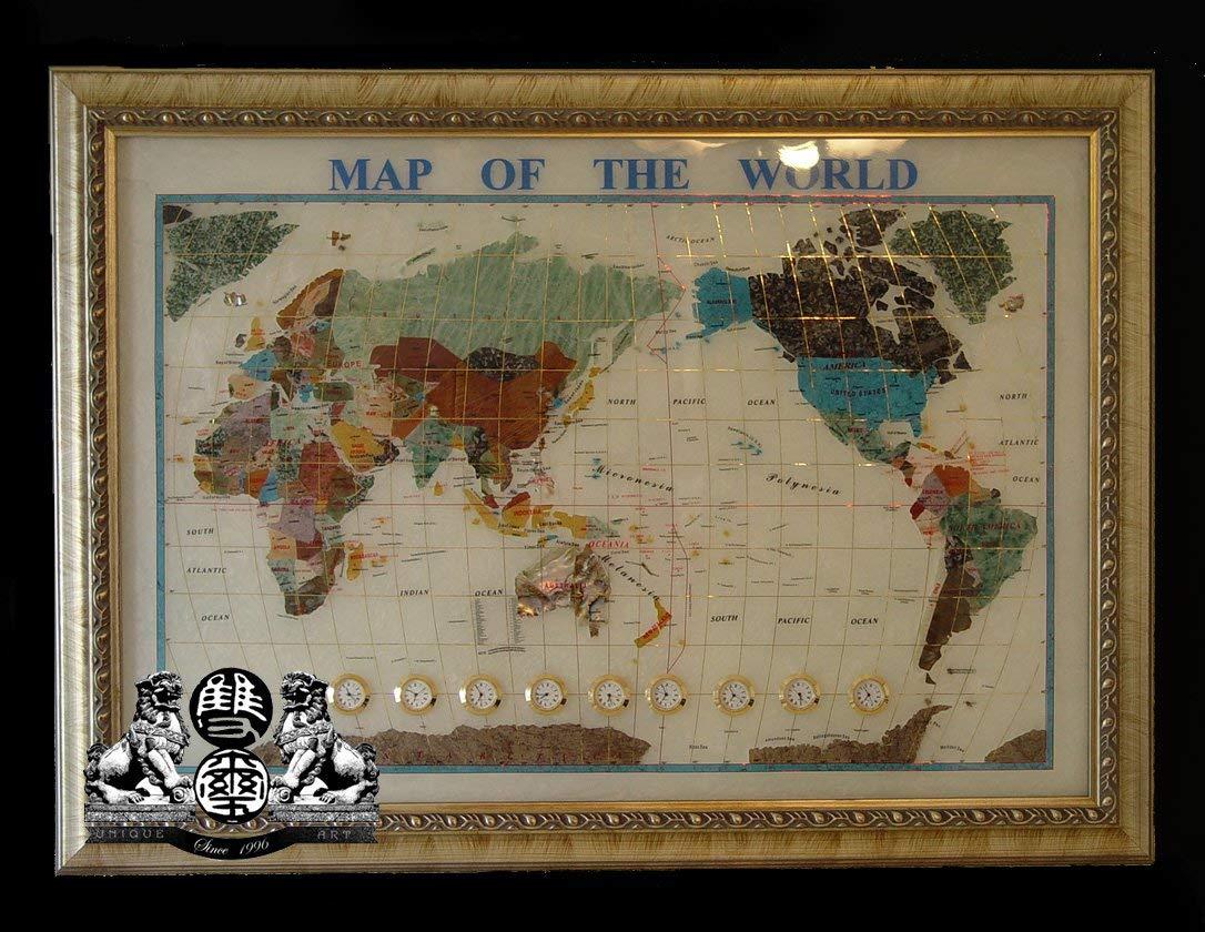 Gemstone World Map.Cheap Gemstone World Map Find Gemstone World Map Deals On Line At