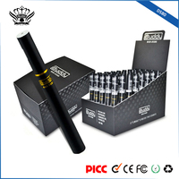 OEM Factory China DS80 Disposable Vaporizer Smoking Device