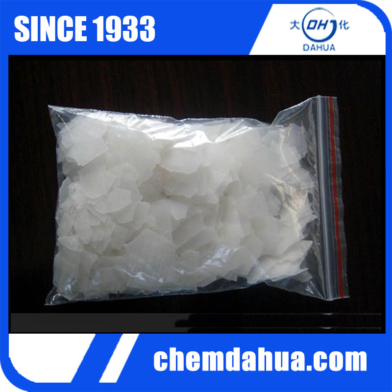 Potassium hydrate definition potassium hydroxide cream acids bases salt