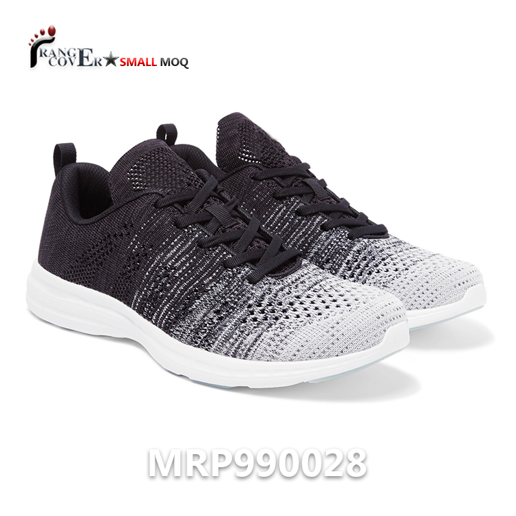 Trainers Men Quality Factory Sneakers High Women China wtTXp6q
