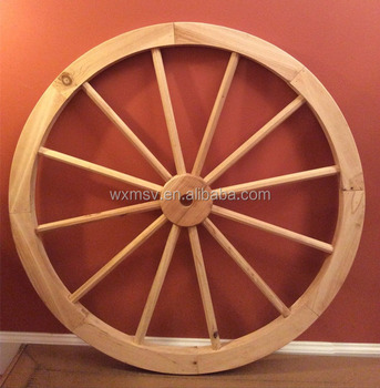 Antique wooden wagon wheel for chandelier diy buy wooden wagon antique wooden wagon wheel for chandelier diy aloadofball Image collections