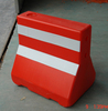 New product Little road barrier best quality traffic safety flood plastic barrier