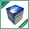 ACCEPT CUSTOM COLOR PAPER BOX WHOLESALE FOR MILK CARTONS