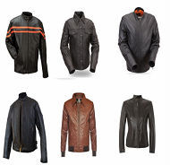 Bangladesh Leather Jacket Bangladesh Leather Jacket Manufacturers