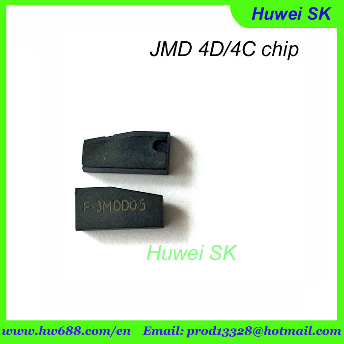 Original JMD4D/4C copy type transponder chip, HANDY BABY chip , CBAY chip