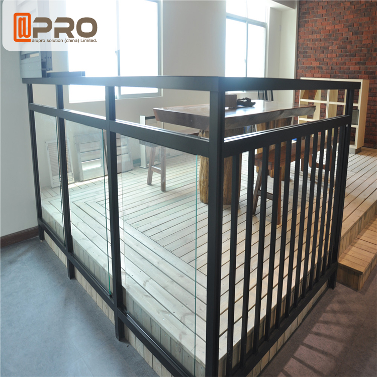 Interior Glass Railing Systems Wholesale, Glass Railing Suppliers   Alibaba