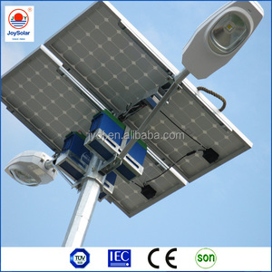 LED solar energy street light/solar power streetlight/ streetlight led solar