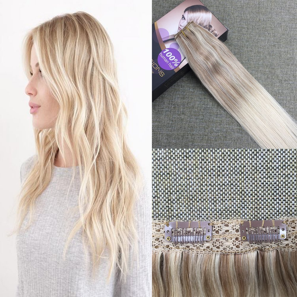 Cheap Platinum Remy Hair Extensions Find Platinum Remy Hair